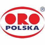 ORO Polska